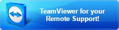 Download Teamviwer